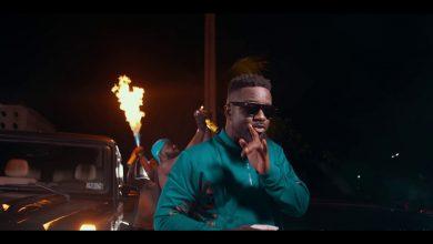 Photo of VIDEO: Sarkodie – Oofeetsɔ ft. Prince Bright (Buk Bak)