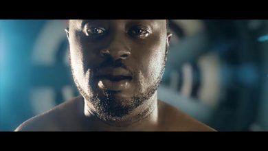Photo of Kojo Wusu – Butterfly (Official Video)