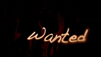 Photo of Chronic Law – Wanted (Prod. By YGF Records)