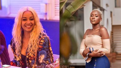 Photo of Fella Makafui Should Stop Imitating People And Stay True To Herself – Sister Derby