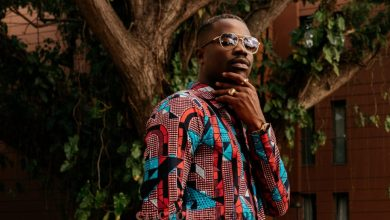 """Photo of Darkovibes – """"Inna Song (Gin & Lime)"""" ft. King Promise (Official Video)"""