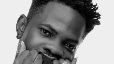 Photo of Fameye – Long Life (Acoustic Version) ft. Kwesi Arthur