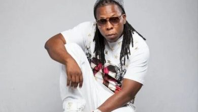 Photo of Indiscipline is a bane to the fight against coronavirus pandemic – Edem says