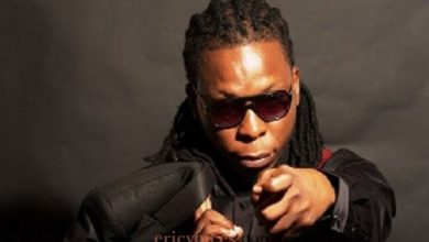 Photo of Desist from panic donations – Edem