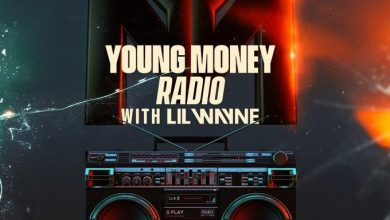 Photo of Lil Wayne To Launch Young Money Radio On Apple Music