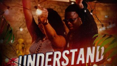 Photo of Stonebwoy – Understand (Official Video) ft. Alicai Harley