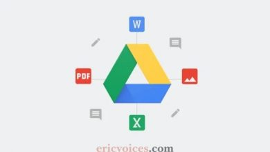 Photo of Google Drive now adds biometric protection on iPhone and iPad