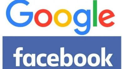 Photo of Google And Facebook Extend Work-From-Home Plans For Employees Till 2021
