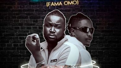 Photo of Pappi Sing ft Kelvyn Boy – Fama Omo(Give Them)