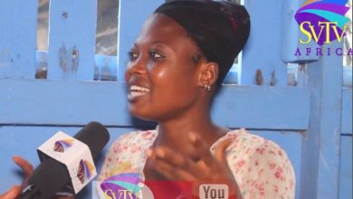 Photo of Jamila Tells how She spend GH¢20 On Weed Daily