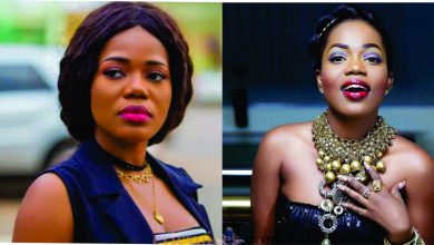 Photo of Mzbel Reveals The Truth About Her Hip Pads And What She Uses It For