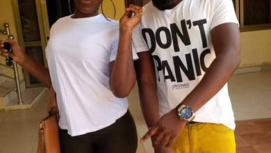 Photo of Never Try To Talk Or Sound Like Ebony – Bullet