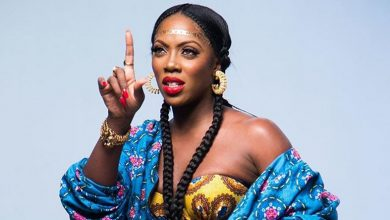 Photo of 'How I Got Into The Nigerian Music Industry and the world' – Tiwa Savage