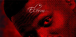 Elorm - Letter to My Love [Prod. by M. Jhay Vibes]