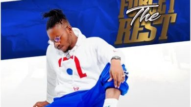 Photo of Qwesi Flex – Forget The Rest (Prod By Bodybeatz)