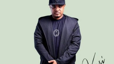 Photo of Dr Cryme I Wanna Turn Up ft Tammy