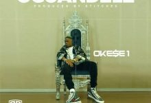 Photo of Oguandele by Okese1 (Prod. by Stitches)