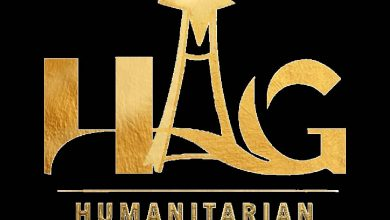 Photo of 2021 Humanitarian Awards Global Nominees List Finally Out