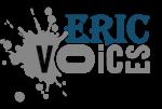 EricVoices